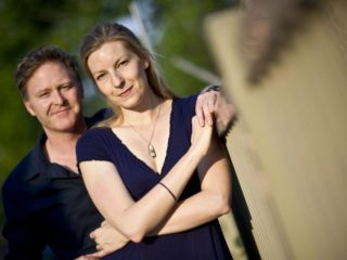 Toronto Star: Maev Beaty & Alan Dilworth organize Edward Bond Festival